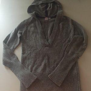 Well Loved Roxy Sweater